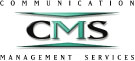 Communication Management Services - Home